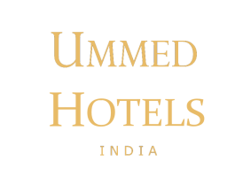 The Ummed Ahmedabad Ahmedabad Ummed hotels logo