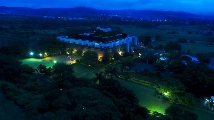 jadavgarh