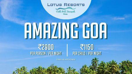 Lotus Goa - Amazing Goa - Emailer-page-001