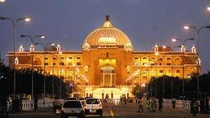 Deblok Group  Rajasthan vidhansabha