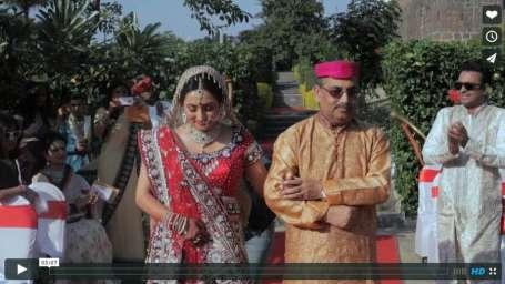 Video of Fort Jadhavgadh Heritage Resort Hotel Pune