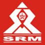 Logo,SRM Hotel Pv Ltd