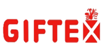 GIFTE1