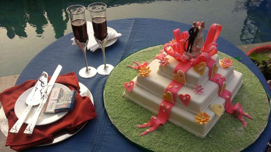 Royal Wedding at Fort Jadhavgadh Heritage Resort Hotel Pune - resort near mumbai