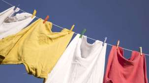 Cosy Grand Hotel, RK Puram New Delhi laundry service