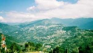 Hotel Natraj, Gangtok Gangtok Gangtok