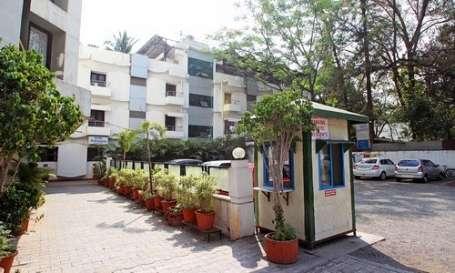 Hotel Ashiyana | Shivaji Nagar, Pune Pune Hotel Ashiyana in Shivaji Nagar Pune