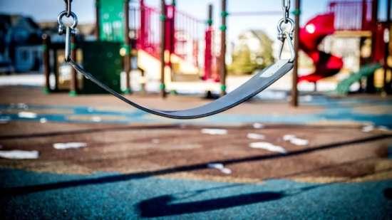 swing-1188132 1920 km5bgm