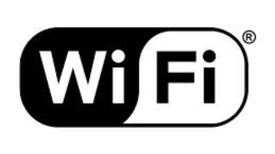 Complimentary Wifi at Central Gleneagles Heritage Resort Darjeeling