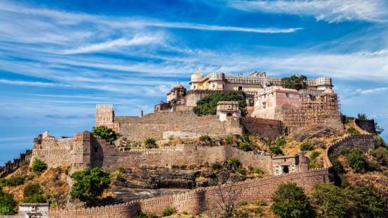 the-great-wall-of-india-1