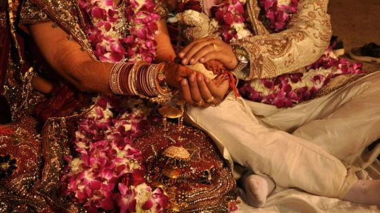 Wedding Halls in Shillong, Banquet Halls in Shillong, Hotel Polo Towers, Shillong