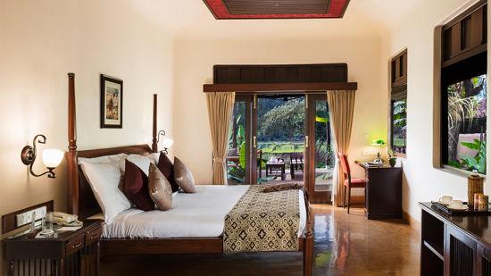 jehan-numa-retreat-premium-room