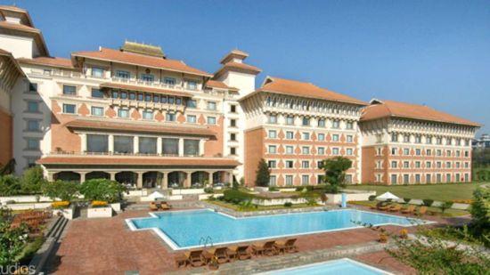 hyatt regency kathmandu 71