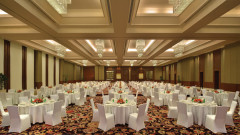 Happy Happenings at Sarovar Hotels - India s Leading Hotel Chain   Top hotels in India 9