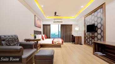 Suite-room bqdhss p8bdzc ngyowc