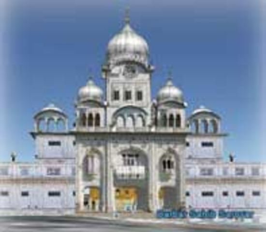 Hotel PR Residency        Amritsar Tourism-Information-Offices -Tourist-Information-Offices -Amritsar-India-Travel-Guide-Info-and-Bookings