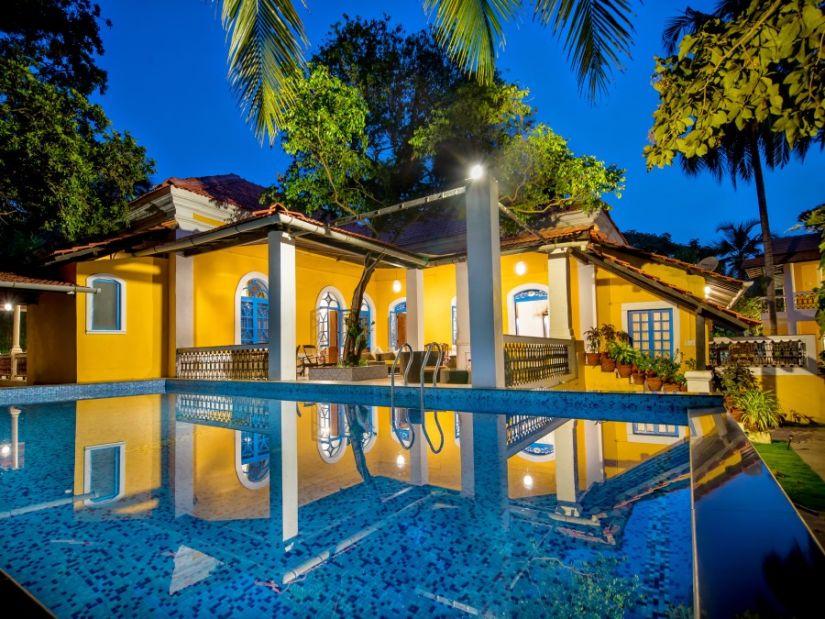 Swimming Pool sn2qgr
