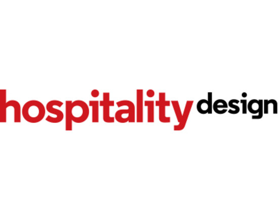 Hospitality-Design-Logo-Website