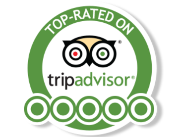 trip-logo