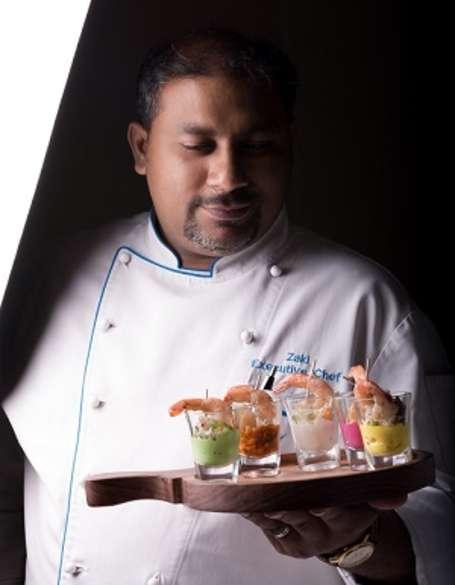 chef-anver-zaki-evoma-hotel-bangalore