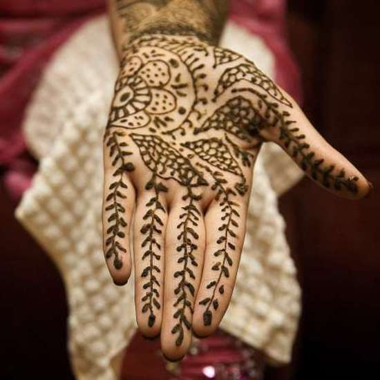 Destination weddings in Kodaikanal, The Carlton - 5 Star Hotel, best hotels in kodaikanal 14