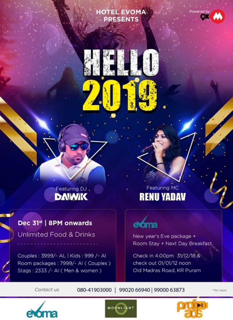 new-year-party-bangalore-evoma-hotel