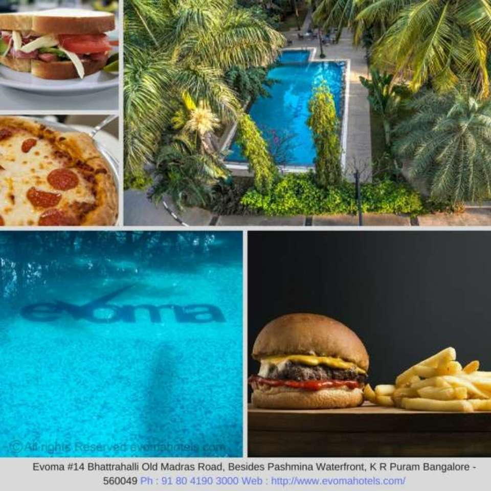swimming-pool-offer-evoma-bangalore