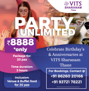 VITS Sharanam Party Unlimited Printfile-01