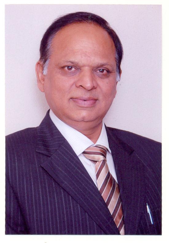 SPJ Jain Photograph