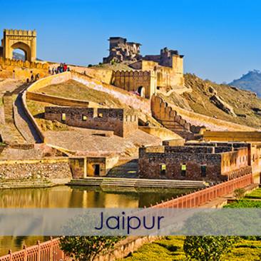 Jaipur web