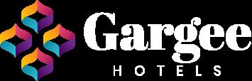 Gargee-Hotels-Logo-web