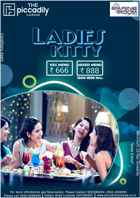 Ladies Kitty xjt9gx 1