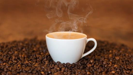 Coorgi Specialities Coorg Coffee Amanvana Spa Resort Madikeri Resort
