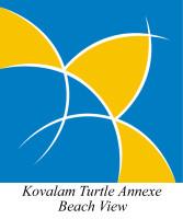 logo Kovalam Turtle Annexe