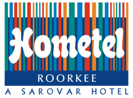 Sarovar Hometel Roorkee Roorkee Roorkee Hometel Logo final