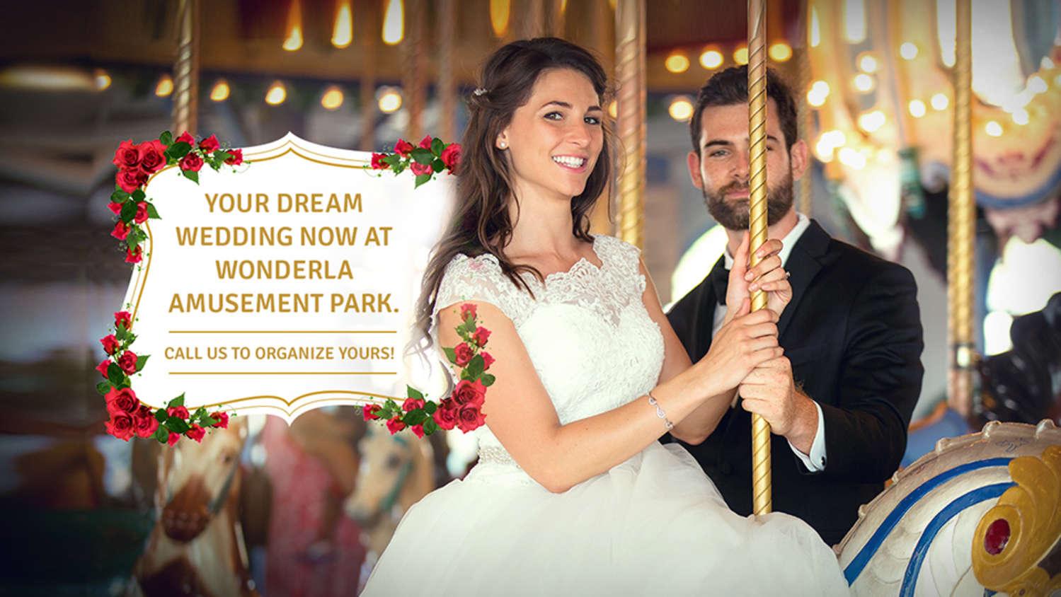 Wonderla Park Bangalore| Amusement Parks and Family Fun in Bangalore
