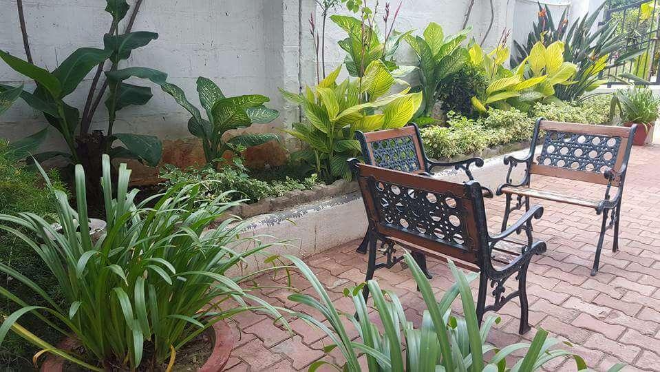 Online Suites, Bangalore Bangalore Online Suites Bangalore 8