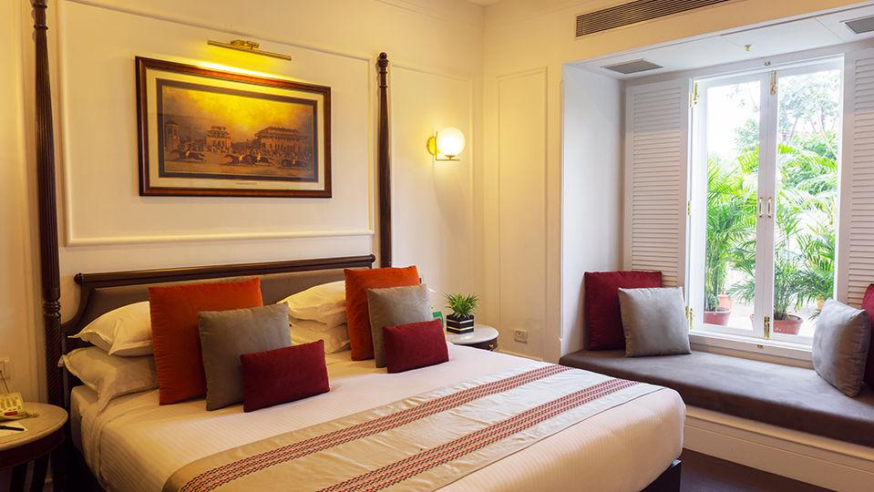 Suite-Jehan Numa Palace Bhopal-Suites in Bhopal 02