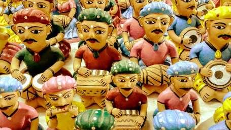 Malleshawaram Market Best Shopping hubs in Bangalore Royal Serenity Bangalore