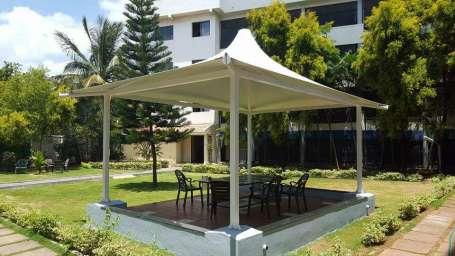 Online Suites, Bangalore Bangalore Online Suites Bangalore Electronic City hotel 2