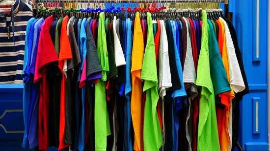 shirt-1435613 960 720
