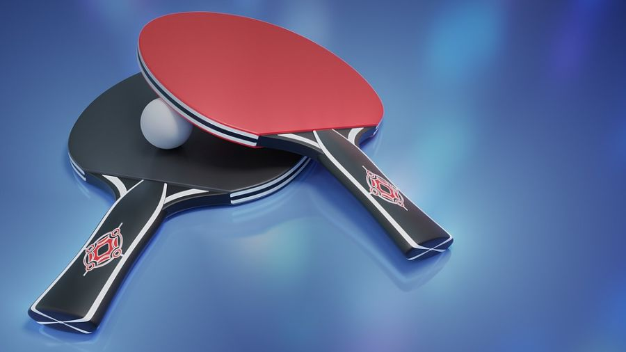 table-tennis-4291378 960 720 1