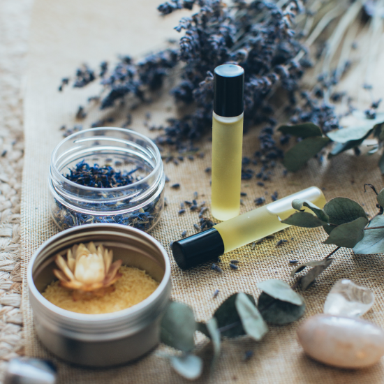 lavender-and-massage-oils-3865676 2x
