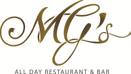 Springs Hotel & Spa, Bangalore Bengaluru MGs logo