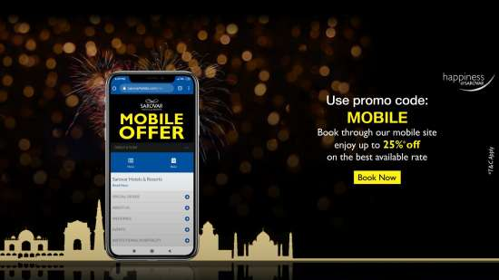 Mobile-website-Offer-Promotion Oct-2019 Website-Banner