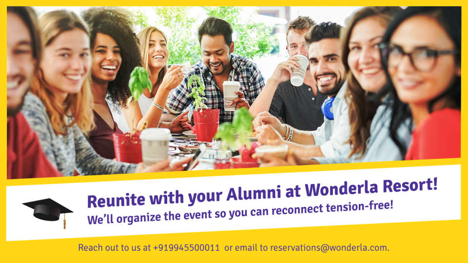 Web-banner--Alumni-