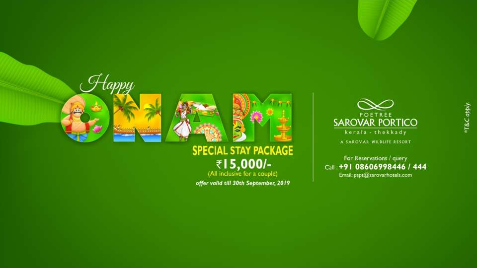 Sarovar Onam-package Aug-2019 Website-Banner