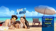 Save-Big-Offer March-2020 Website Banner