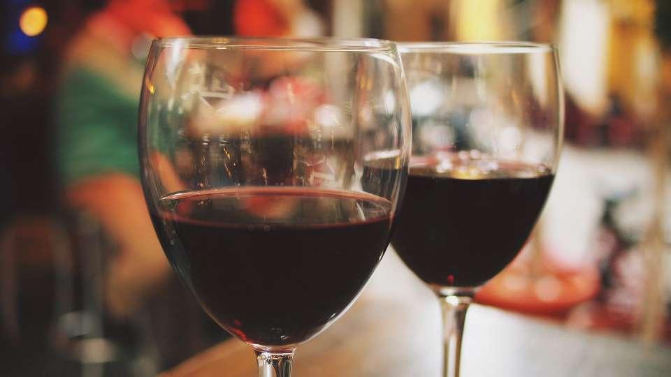 wine-890370 1920