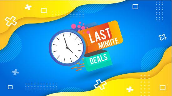 Last Minute Deals-01